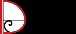 Domus OPUS Corporation